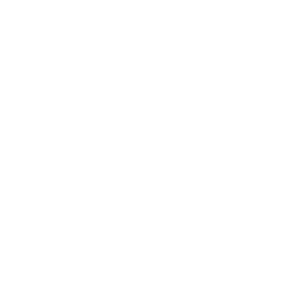the-beacon-school-logo