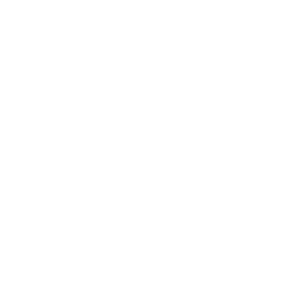 the-out-of-door-academy-logo